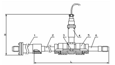 电路 电路图 电子 设计图 原理图 452_259