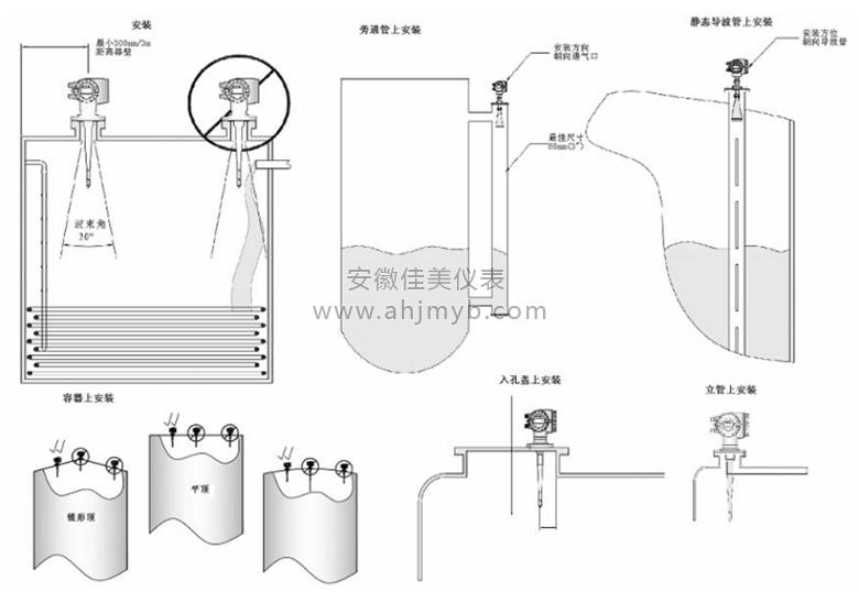 电路 电路图 电子 工程图 平面图 原理图 780_538